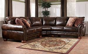 20 best ideas sectional sofa with cuddler chaise sofa ideas With leather sectional sofa with cuddler