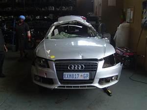 Audi A4 B8 Bremsen : bishops auto spares audi a4 b8 stripping for spares ~ Jslefanu.com Haus und Dekorationen