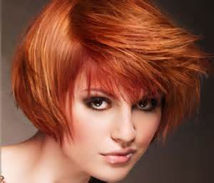 modele de coupe de cheveux court pour femme modèle et coloration pour coupe de cheveux courts 2014 modèle coiffure 2017