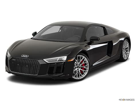 2017 Audi R8 Prices, Incentives & Dealers