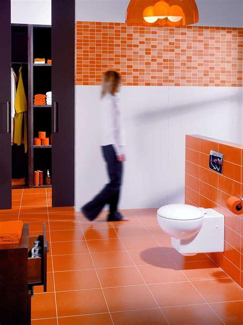 minimal light colour tiles for kitchen and bathroom baderomsfliser in 2019 salles de bains