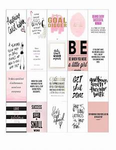 best 25 stickers for planners ideas on pinterest With kitchen colors with white cabinets with free happy birthday stickers