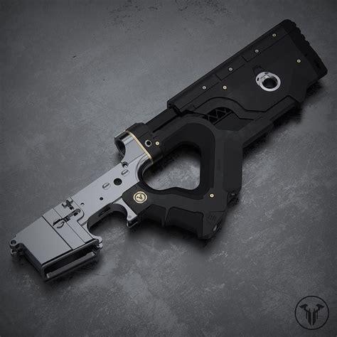 201 pingl 233 par mooou y sur guns concept guns