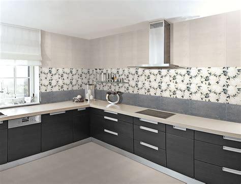 kitchen wall and floor tiles buy designer floor wall tiles for bathroom bedroom 8693