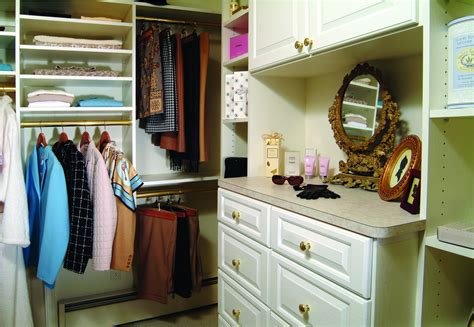 Boutique Inspired Closet Ideas Closet Storage Concepts