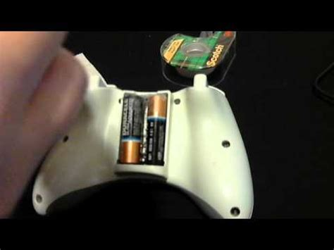 how to make a l cordless may 2015 gt gt cokro darmin