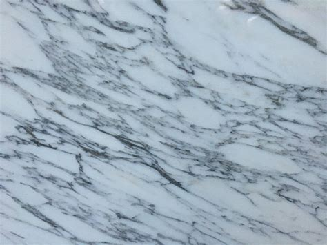 natural  inches thick marble slab manufacturers