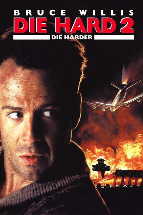 Subscene - Subtitles for Die Hard 2: Die Harder