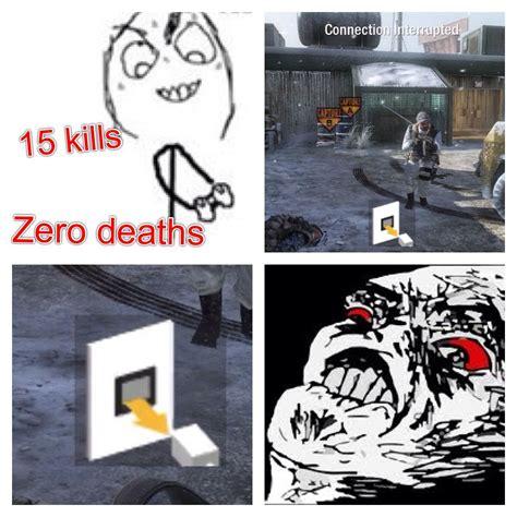 Black Ops 3 Memes - black ops 2 meme made by me haha funny pinterest