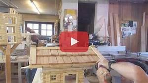 Dachrinne Selber Bauen : vogelhaus selber bauen original grubert vogelhaus anleitung ~ Buech-reservation.com Haus und Dekorationen