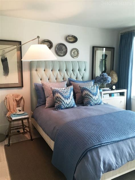 Bedroom Colors For 2016 by 32 Best Images About Paint Colors From Hgtv Home