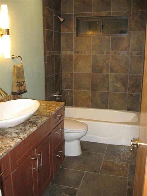 bathroom tile color ideas slate floors floor ceramic tiles colors pictures