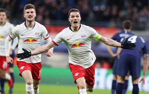It is a move is similar to the one made by former red bulls midfielder tyler adams, who is currently with rb leipzig in his third season. Palpite Colônia x RB Leipzig 1/6/2020 | Palpite Grátis