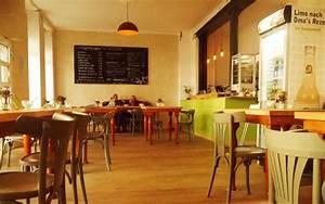 Ingolstädter Straße 172 : 172 best images about k ln blogstlove on pinterest restaurants tapas restaurant and tapas bar ~ Eleganceandgraceweddings.com Haus und Dekorationen