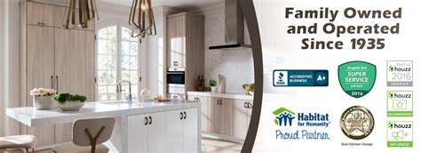 Cabinets Direct Usa West Branch by Cabinets Direct Usa Wayne Nj Best Free Home Design