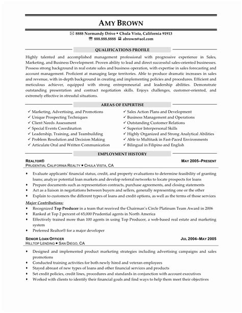 13 sales resume sle resume sle ideas