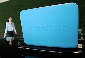 Samsung may exit PC market by selling its business to ...