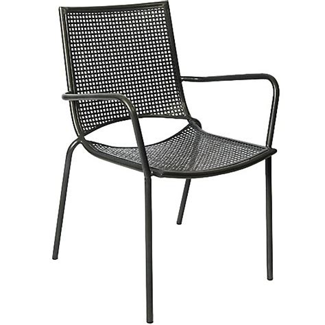 Stackable Iron Patio Arm Chair With Iron Mesh Seat And Back. Wrought Iron Patio Furniture Plans. Outdoor Wicker Furniture Green. Diy Patio Furniture Table. Forshaw Patio Furniture St Louis. Where To Buy Patio Furniture In San Diego. Patio Chair And Table Covers. How To Build A Brick Patio Video. Patio Furniture Usa Made