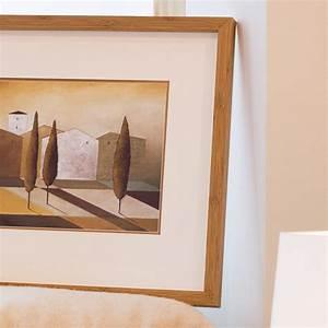 Holz 5 Loft : nielsen holzrahmen loft 15 70x100 cm ahorn ~ Sanjose-hotels-ca.com Haus und Dekorationen
