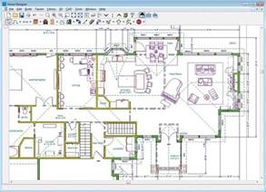 house plan maker house plans and design architectural designs house plans