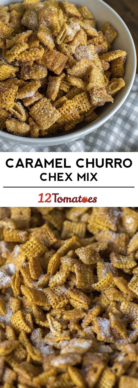 chex mix recipe 12 best chex mix images on pinterest furikake chex mix chex mix recipes and snack mixes