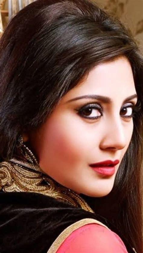Rimi sen | Indian actress photos, Beautiful bollywood ...