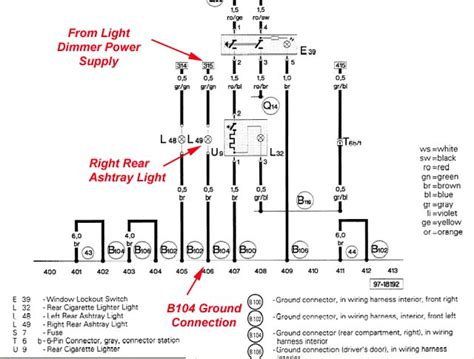 of tech articles electrical equipment