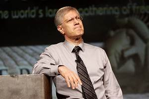 Protestors tried to silence Yaron Brook for the crime of ...