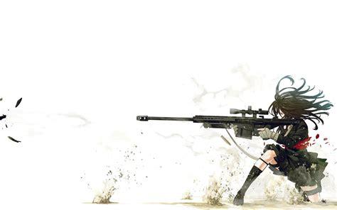 anime sniper anime images hd anime wallpapers anime