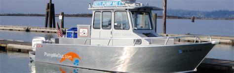 Tuna Fishing Boat Builders by Welded Aluminum Fishing Boats And Skiff Builders In Wa