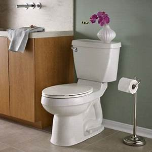 Shop Toilets & Toilet Seats at Lowes com