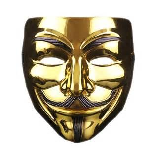 men s masquerade mask más de 1000 ideas sobre hacker mask en