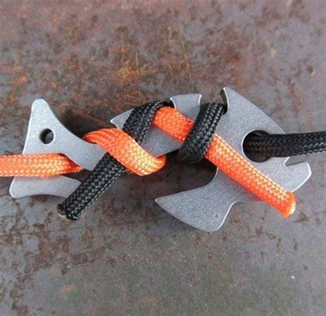 buy paracord supplies kits books  tools guide patterns