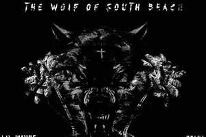 Download DJ E Feezy The Wolf South Beach Mixtape