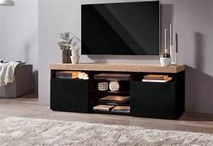 Möbel Marken Hochwertig : borchardt m bel lowboard breite 146 cm kaufen otto ~ Buech-reservation.com Haus und Dekorationen