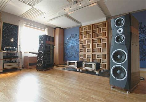 High End Audio Audiophile Listening Room  Speakers. Small Kitchen Size. Kitchen Cupboard Ideas For A Small Kitchen. Backsplashes For White Kitchens. White Kitchen Cabinets And Dark Wood Floors. White Kitchen Dining Set. Outdoor Island Kitchen. Small Kitchen With Living Room Design. Kitchen Overhead Lighting Ideas