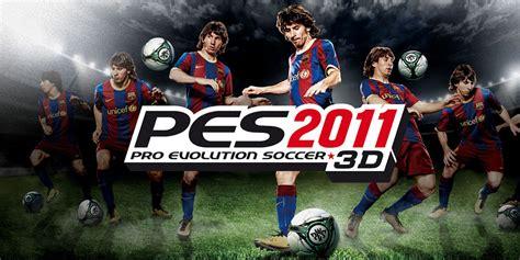 pes   pro evolution soccer nintendo ds games