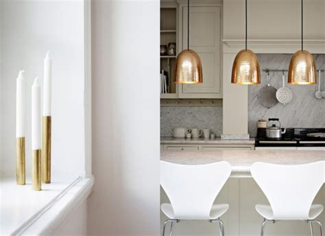 luminaire design cuisine suspension design cuisine angoli in cucina semplicit