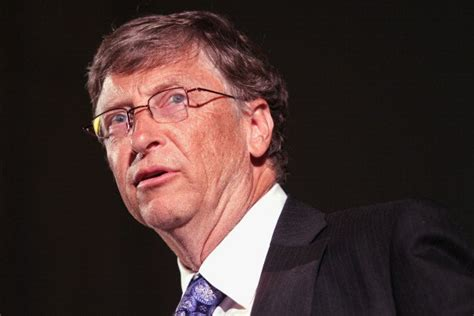 The 20 Wealthiest People To Ever Live