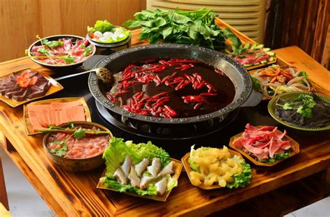 most popular cuisines discover china 39 s most popular winter food easy tour china