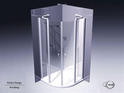 schulte duschkabinen sundern schulte sanit 228 r duschabtrennung duschkabinen