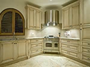 island kitchen and bath provincial style kitchen homehound