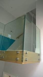 mezzanine avec garde corps en verre escalier pinterest With wonderful escalier metallique exterieur leroy merlin 0 escalier metallique exterieur leroy merlin 9 pin