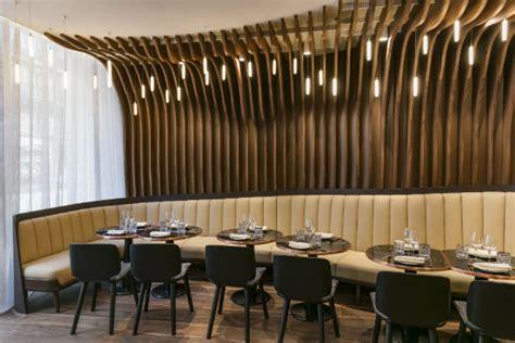 art deco design  maison albar hotel  paris