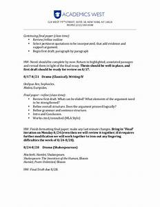 Examples Of A Thesis Statement In An Essay Dream Deferred Essay Contest On Civil Rights A Healthy Mind In A Healthy Body Essay also How To Write A Good Proposal Essay Dream Deferred Essay Cheap Cover Letter Ghostwriters Site United  Essay Writing Examples For High School
