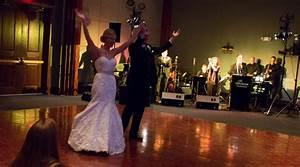 Chicago Wedding Band Performed For Maggie Deans Wedding