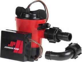 Ultima Combo Pump  500 Gph  3  4 U0026quot  Dura Ports 07503-00