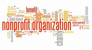 Lessons on Good Nonprofit Corporate Governance | BoardEffect