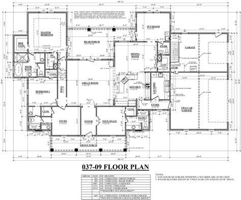 architect plan besf of ideas modern best australian pole barn hotel dual