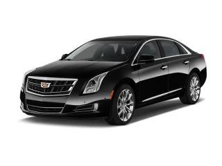 Luxury Car Rental In United States  Alamo Rent A Car